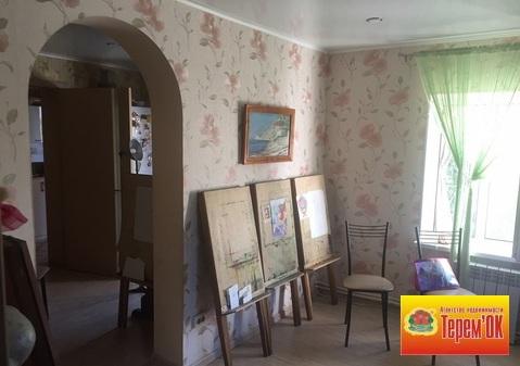 Продается 1/2 часть дома в Центре города - Фото 4