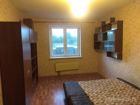 Сдаю 2-х комнатную квартиру рядом с городом Голицыно - Фото 3