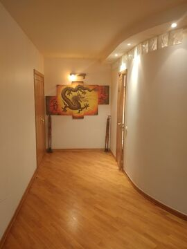 Сдается 2-х комнатная квартира с евро ремонтом, ранее не сдавалась - Фото 2