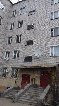 Продажа квартиры, Кимры, Ул. Ленина - Фото 1