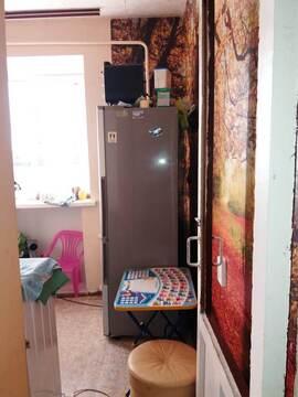 Продам комнату 12.5 кв.м. в 2-х кв. по ул. Бондаря 5 - Фото 3