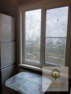 Хорошая 1-к квартира на Большевиков - Фото 3