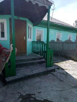 Продажа дома, Искитим, Ул. Сельская - Фото 5