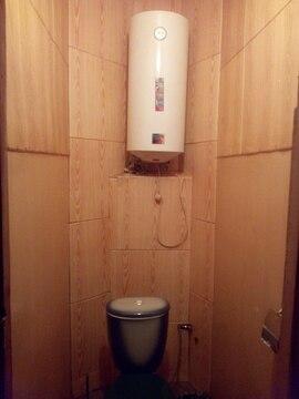 Продается 3-комнатная квартира на 1этаже - Фото 5