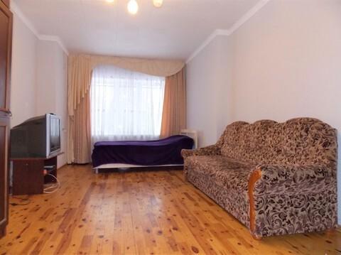 К продаже предлагается 1- комнатная квартира повышенной комфортности. . - Фото 1