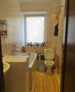 Продам однокомнатную квартиру на Чернышевского - Фото 3