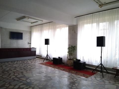 Гостиница 2958м2 в Подольске - Фото 3