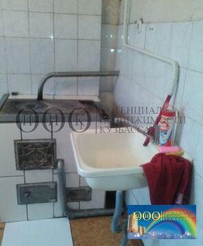 Продажа квартиры, Кемерово, Ул. 9 Января - Фото 4