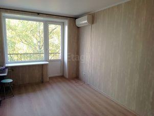 Продажа квартиры, м. Бибирево, Ул. Молодцова - Фото 1