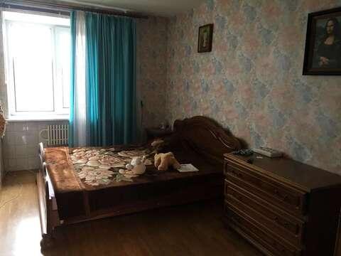 Аренда квартиры, Воронеж, Политехнический пер. - Фото 5
