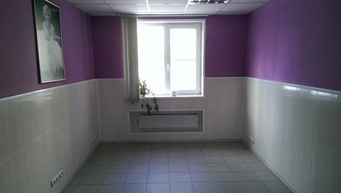 Нежилое помещение; г. Тольятти, ул. Дзержинского 45 - Фото 5