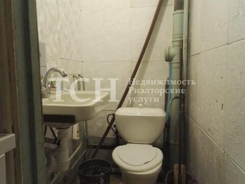 1 комната в коммунальной квартире , Красноармейск, ул Свердлова, 20 - Фото 3