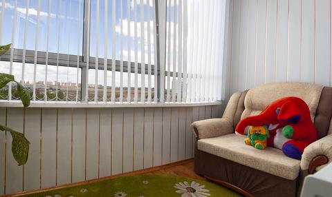 Продам двухкомнатную квартиру Хохрякова 24а - Фото 3