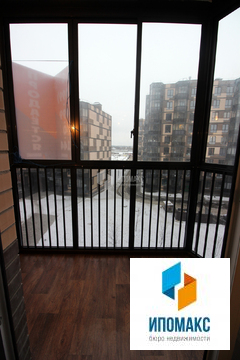 Продается 1-ая квартира в ЖК Весна - Фото 4