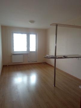 Студия с мебелью и ремонтом - Фото 5