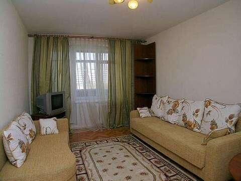 Квартира ул. Шаумяна 96 - Фото 1