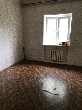 Продам большую 4 к.кв общей площадью 116,8 кв м Реммаш - Фото 5
