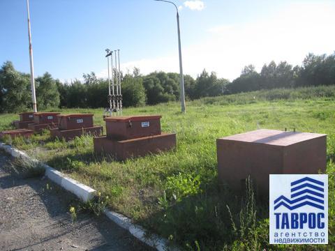 Продам азс в Рязанской области - Фото 3