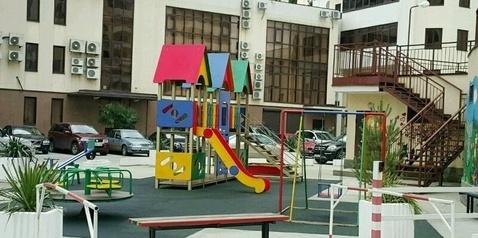 """Уютная квартира в центре Сочи у парка """"Ривьера"""" - Фото 2"""