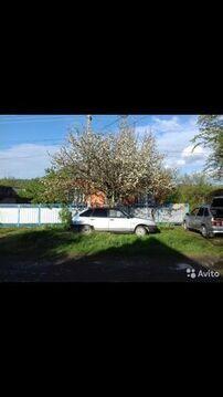 Продажа дома, Удобный, Майкопский район, Ул. Южная - Фото 1