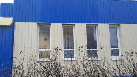 Продаем магазин в п.Михнево - Фото 2