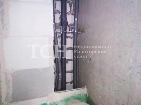 3-комн. квартира, Пироговский, ул Ильинского, 9 - Фото 3