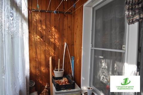 Сдам 2-х комнатную квартиру в Воскресенске - Фото 5