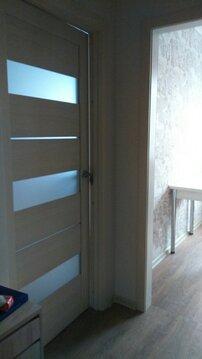 1-комнатная квартира в новом доме на ул. Северная, 55а - Фото 5