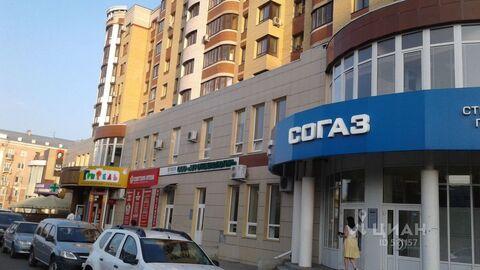 Продажа квартиры, Тамбов, Улица Максима Горького - Фото 2