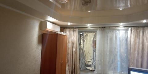Продам 2-х комнатную Набережная (Донецк) - Фото 1