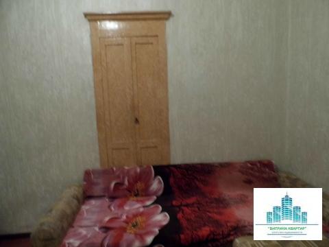 Продам комнату в центре города Ступино - Фото 4
