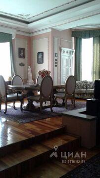 Продажа дома, Ростов-на-Дону, Шолохова пр-кт. - Фото 1