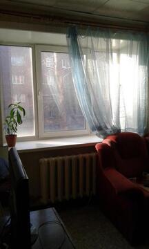 Продам 1-к квартиру, Иркутск город, Ямская улица 20 - Фото 5