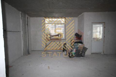 Квартира в двух уровнях. Практически свой дом! - Фото 3