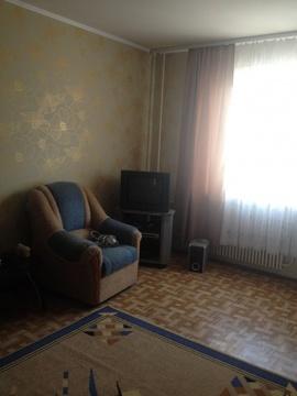 Аренда квартиры, Липецк, Ул. Бунина - Фото 1