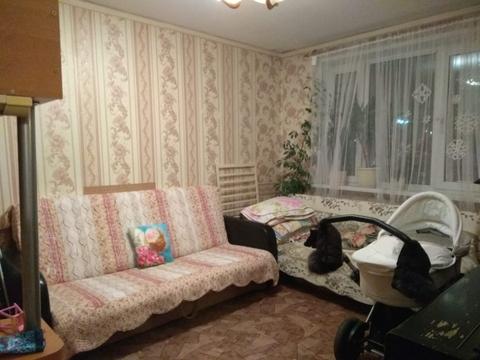 Продажа квартиры, Краснознаменск, Ул. Победы - Фото 1