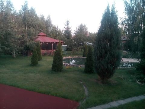 Сдам двухкомнатную квартиру в Фирсановке - Фото 2