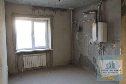 Купить квартиру В Кисловодске в новом престижном доме - Фото 4
