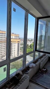 Отличная квартира 110м в элитном комплексе Наследие - Фото 1