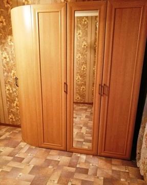 Сдам отличную квартиру с ремонтом в районе Гулливера. - Фото 4