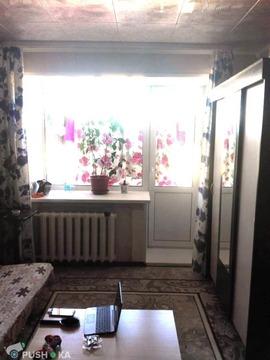 Продажа квартиры, Реммаш, Сергиево-Посадский район, Ул. Мира - Фото 5