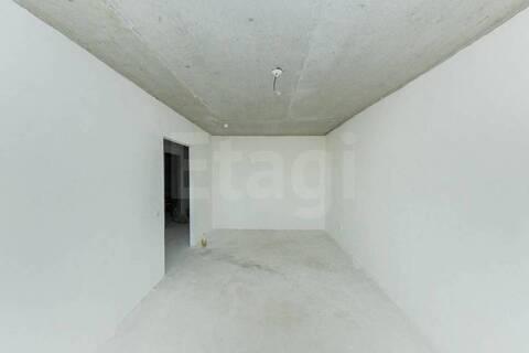 Продам 1-комн. кв. 42.3 кв.м. Тюмень, Моторостроителей - Фото 4