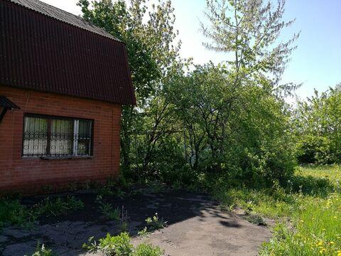 Продам Дом 96 кв.м в Подольске на 7 сотках земли ИЖС - Фото 2
