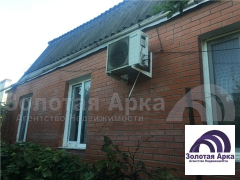 Продажа дома, Краснодар, Вишневая улица - Фото 4