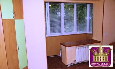 Аренда квартиры, Мирное, Симферопольский район, Ул. Белова - Фото 2