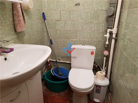 Квартира по адресу Российская, 153 - Фото 5