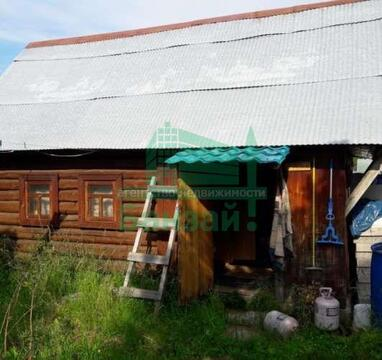 Продажа дома, Боровский, Тюменский район, Рассвет -1 - Фото 2