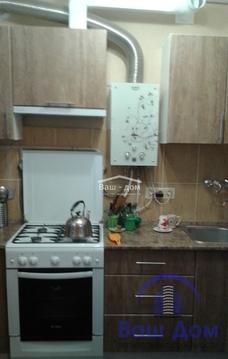 Продажа 2-х комнатная квартира в Центре-Семашко/Лермонтовская - Фото 4