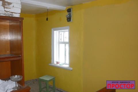 Дом в п. Заречный - Фото 2
