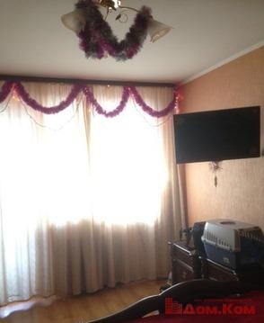 Аренда квартиры, Хабаровск, Ул. Вяземская - Фото 2